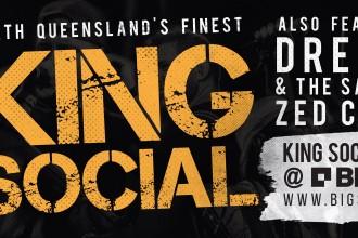 KSBS social
