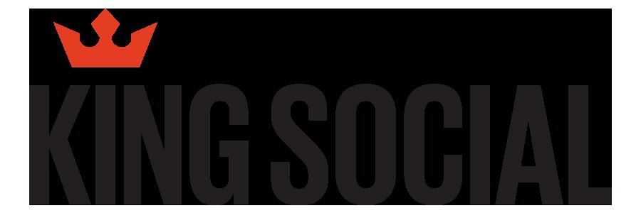 King Social - Band