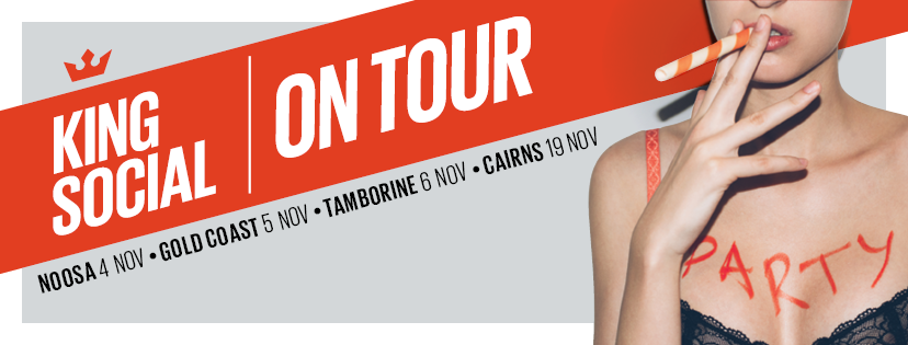 king-social-facebook-banner-basic-details-coast-and-cairns-tour