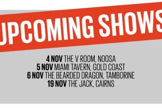 nov16-upcoming-shows