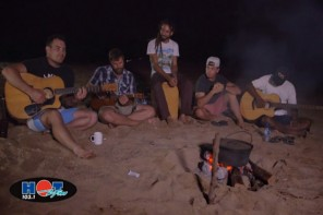 http://www.hotfm.com.au/townsville/shows/hot-fm-breakfast/videos/king-glamping/